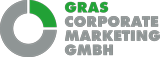 Gras-marketing Logo